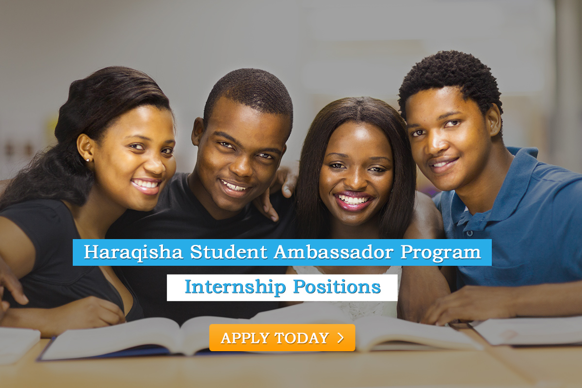 haraqisha_student_ambassador_program_apply_internship
